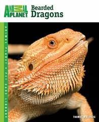 Animal Planet Bearded Dragons