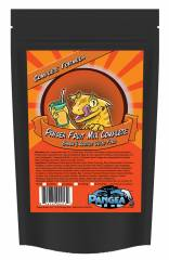 Pangea Fruit Mix Banana Apricot Complete Gecko Diet 2oz