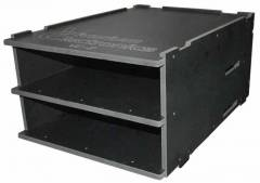 Vivarium Electronics VE-2 Rack