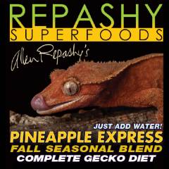 Repashy Pineapple Express MRP 12oz