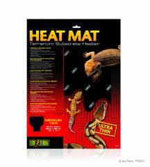 Exo Terra Medium Heat Wave Heat Pad