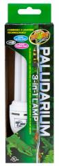 Zoo Med Paludarium 3 in 1 Lamp
