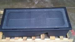 Small Waterland Tub Screen Cover