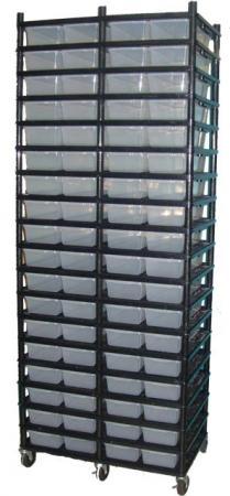 Vision 16 Level Hatchling Rack For Sale Hatchling snake or leopard gecko rack system #rack_system. vision 16 level hatchling rack