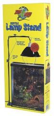 Zoo Med Small Lamp Stand