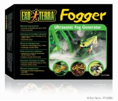 Exoterra Tropical Fogger