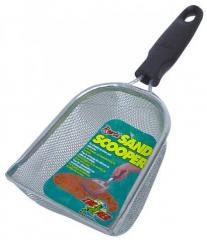 Zoo Med Sand Sifter