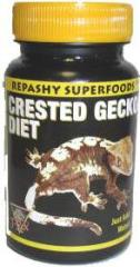 T Rex Crested Gecko Super Food Diet