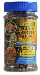 Zoo Med 1.5 ounce Aquatic Turtle Growth Formula