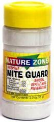 Mite Guard Powder