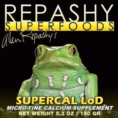Repashy SuperCal LoD 6oz