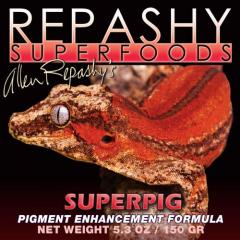 Repashy SuperPig 6oz