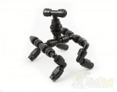 MistKing Value T Quad Assembly