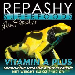 Repashy Vitamin A Plus 3oz Jar