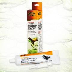 Reptile Medications Mite Sprays Amp Cleaners