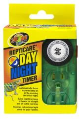 Zoo Med Repti Care Day/Night Timer