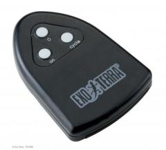 Exo Terra Remote Control for Monsoon System