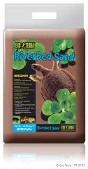 Exo Terra Riverbed Sand 10 lb